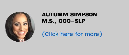 A-Simpson-Bio Link