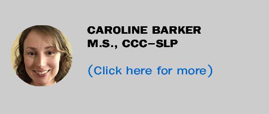 C- Barker-Bio Link