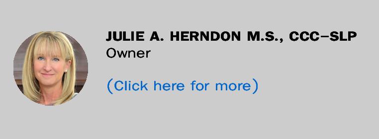 J-Herndon-Bio Link